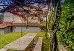 Location vacances Calolziocorte - La Casa Dell'Alpe-3