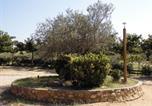 Location vacances Capmany - Casa Rural Els Estanys-4