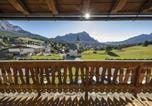 Location vacances Cortina d'Ampezzo - Chalet Cadin-3