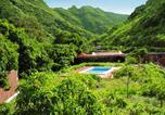 Location vacances Santa Cruz de Tenerife - Dos Barrancos (100)-3