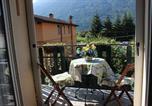 Location vacances Porlezza - Apartment Greenfairy-3