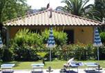 Location vacances Porto Azzurro - Villetta 4 Porto Azzurro-4