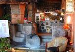 Location vacances Mascali - Il Ciliegio Dell 'Etna-2