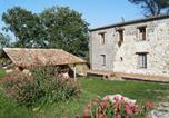 Location vacances Casal Velino - Masseria Lepore-3