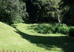 Location vacances Hillcrest - Everton Garden Cottage-3