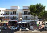 Location vacances Portocolom - Apartamentos Can Marsalet-3