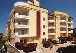 Location vacances Umag - Apartment Stella Maris Iv-1