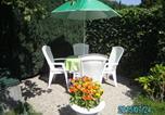 Location vacances Zingst - Fewo _ Fezi Rosenberg 26-2