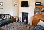 Location vacances Looe - Hillside Cottage-3