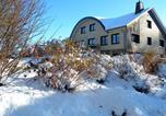 Location vacances Butgenbach - Apartment T-Ravel-4