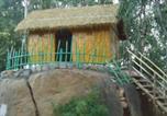 Villages vacances Hospet - Gowri Resort-3