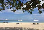 Villages vacances Ko Kut - Rayang Phurin Resort-4