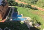 Location vacances Ballito - Zimbali suites 604-1
