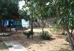 Location vacances Arugam - Ever Green Arugambay Villa-1