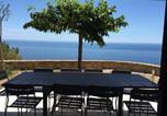 Location vacances Gignac-la-Nerthe - Seule Face à la Mer-4