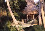 Villages vacances Summerland Key - Little Palm Island Resort & Spa, a Noble House Resort-1