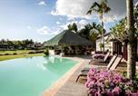 Location vacances La Romana - Villa Batey-1