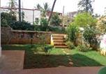 Location vacances Mysore - Sage Guest House 1-1