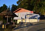 Location vacances Darjeeling - The Red Chilly a Homestay Resort-2