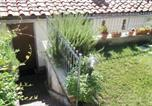 Location vacances Massarosa - Holiday home Massarosa Xlix-3