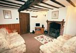 Location vacances Trowbridge - Elwyns Cottage-2