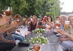 Location vacances Nieuw-Heeten - Erve Bloeme-4