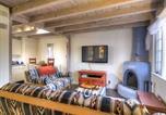 Location vacances Santa Fe - Casita Azul Two-bedroom Condo-3