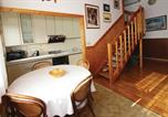 Location vacances Rovinj - Two-Bedroom Apartment in Rovinj-4