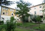 Location vacances Malalbergo - Camplus Living Il Cenacolo-2