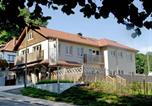 Location vacances Avelgem - Villa Kluisberg-1