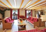 Location vacances Orelle - Résidence Hedena Les Hauts de Valmeinier-4