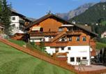 Location vacances Santa Cristina Val Gardena - Appartments Elisabeth-2
