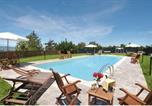 Location vacances Montelupo Albese - Agriturismo Le Arcate-2
