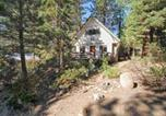 Location vacances Incline Village - Dolly Varden 8703 Holiday home-1