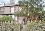 Location vacances Grange-over-Sands - Rose Bank-1