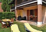 Location vacances Gardone Riviera - Apartment Casa il Poggio-3