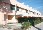 Location vacances Grosseto - Maremaremma Sporting Club Rio Grande-3