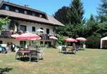 Location vacances Keutschach am See - Appartements Kubisko-4