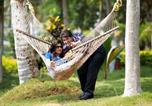 Villages vacances Mysore - Nikhara Garden-2