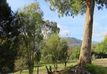 Location vacances Merrijig - Blue Range Cottage-3