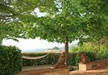 Location vacances Sarteano - Villa in Cetona Iii-4
