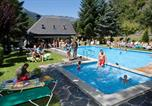 Camping Loudenvielle - Camping Verneda S.L.-2