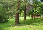 Location vacances Bera - Rental Villa Landatxoa - Urrugne-2
