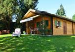 Location vacances Lechbruck am See - Chalet Menhart 2-1