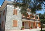 Location vacances Ascea - Parmenides-2