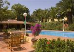 Location vacances Moya - El Lance-4