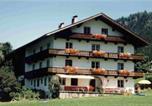 Location vacances Stumm - Maurachbauer-2