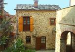Location vacances Chiaverano - La Piccola Preziosa-1