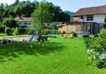 Location vacances Ruhpolding - Apartments am Westernberg-2