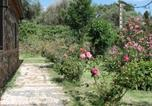 Location vacances Berrocal - Casa Rural Chantino-3